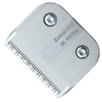MOSER BLADESET 1245-7300 1/20 мм