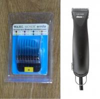 WAHL 1247-7840 Wahl Attachment comb, 16mm,