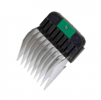 WAHL 1247-7860 Attachment comb, 22mm, stailess steel