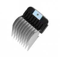 WAHL 1247-7870 Attachment comb, 25mm, stailess steel