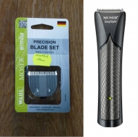 MOSER 1450-7220 Blade set