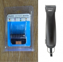 WAHL 1247-7830 Attachment comb, 13mm, stailess steel