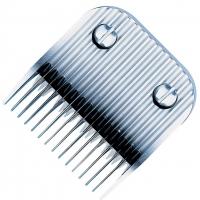 MOSER 1225-5870 Moser Cutting set 7mm