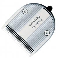 1854-7505 Moser Blade set