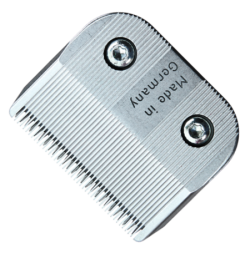 MOSER 1245-7310 1/10 MM