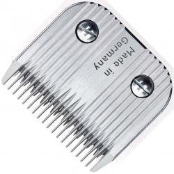 MOSER 1245-7931  Blade set  3,00mm