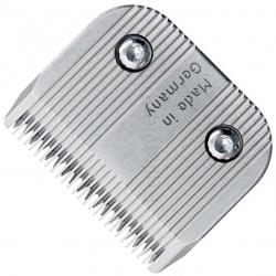 MOSER 1245-7320 Blade set 1,0 mm