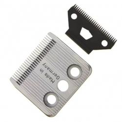 1401-7600Нож для MOSER 1400(1170)
